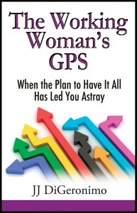 The Proven Guide for Working Women