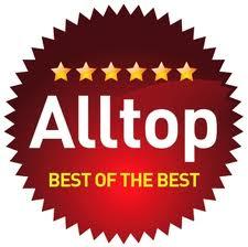 Alltop articles