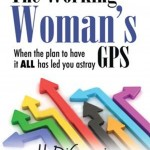 working womans gps