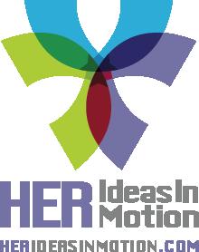 HIM-Vetical-Logo