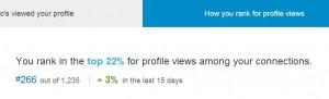 How you rank   LinkedIn1
