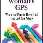Working Woman's GPS