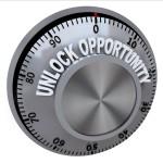 Unlock-Opportunity-2907450